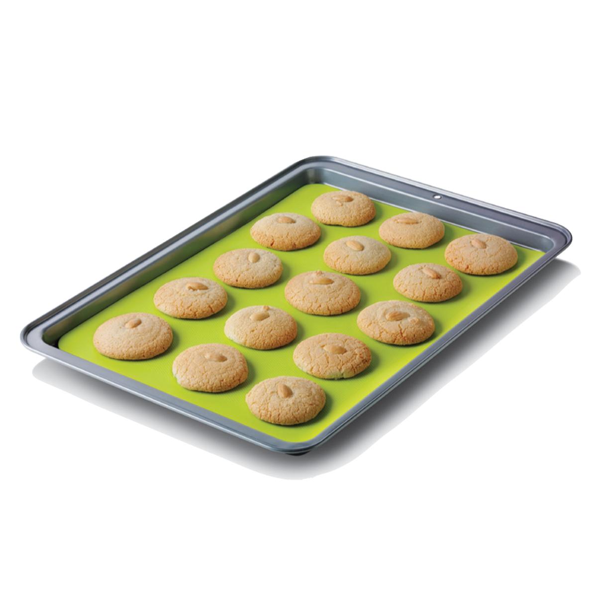 Non Stick Silicone Baking Sheet