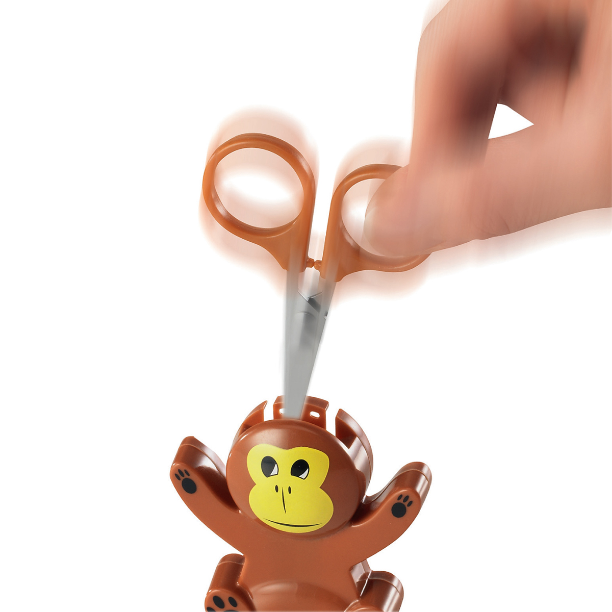 Kitchen Pet Magnetic Scissors