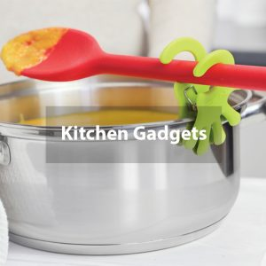 kitchen gadgets - Kcheninnovationen 2015