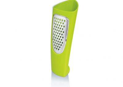 Tower Cheese Grater