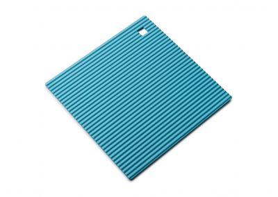 Silicone Hot Mats