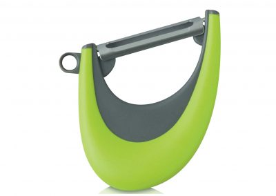 Palm Fit Peeler