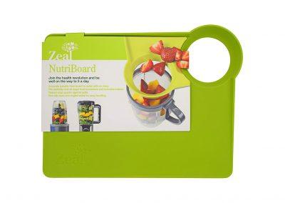 Nutriboard