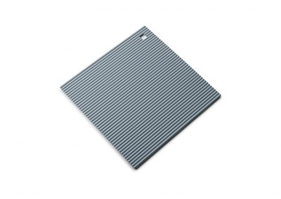 Classic Silicone Hot Mat