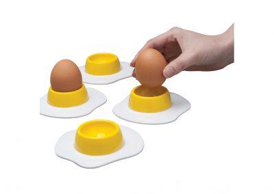 Egg-tastic Egg Cup