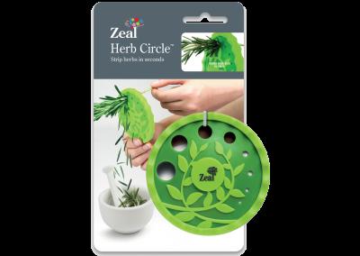 Herb Circle™