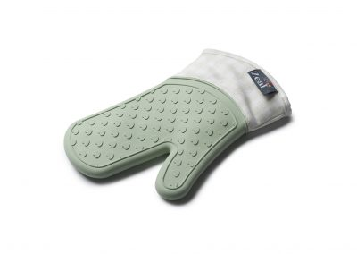 Steam Stop™ Waterproof Classic Oven Gloves